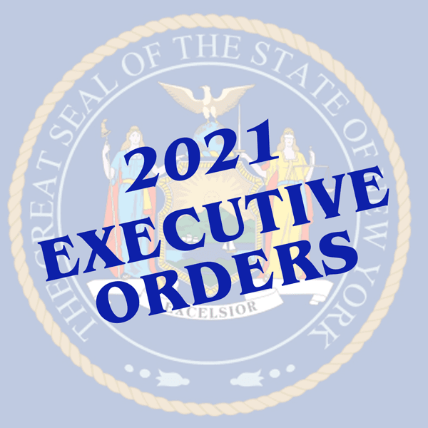 2021Executive-Orders600