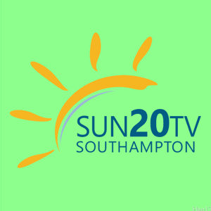 SUN20TV300-Spotlight-B