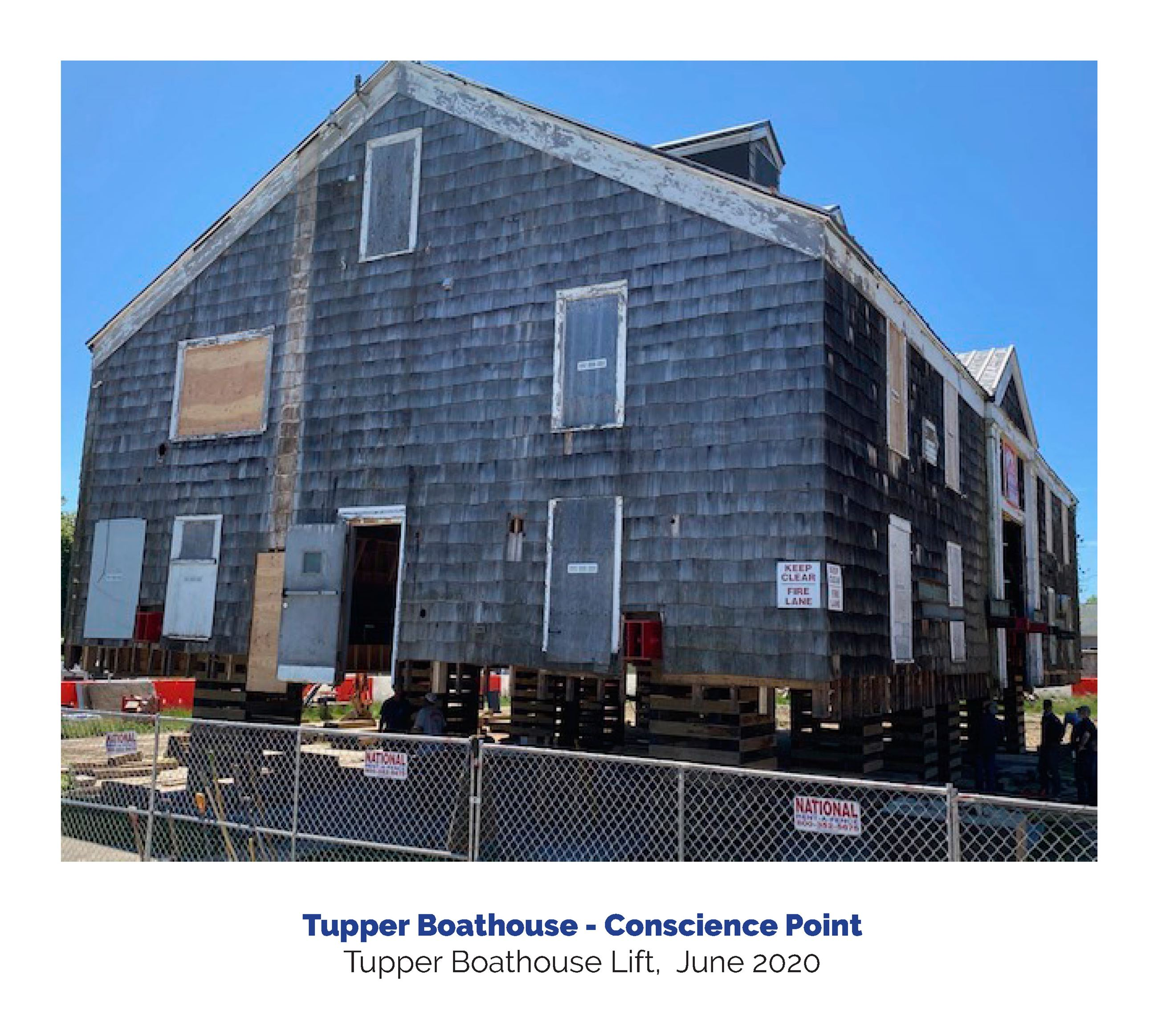 Tupper-Boathouse_06-2020_Page_2